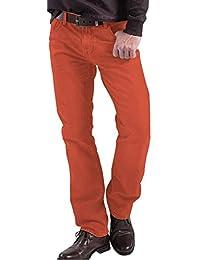Stooker hero denver jean stretch coupe regular straight 7105