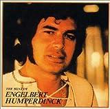 Best of Engelbert Humperdinck