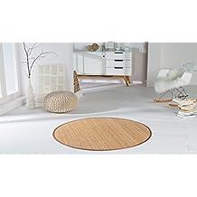 Bambusteppich  Suchergebnis auf Amazon.de für: bambusteppich 170x230