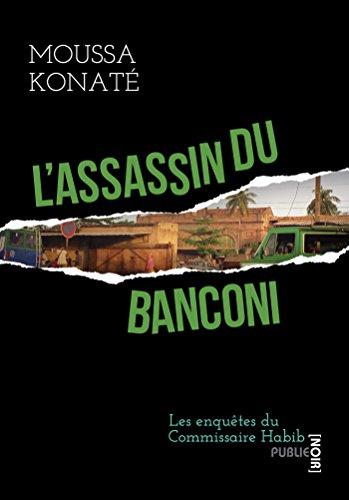 lassassin-du-banconi-les-enquetes-du-commissaire-habib-publienoir