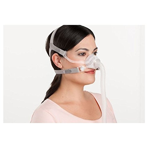 airfit-n10-nasal-for-her-small-63201-retail-packaged-by-mckesson