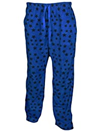 Rivers Trading - Pantalón de pijama - para hombre