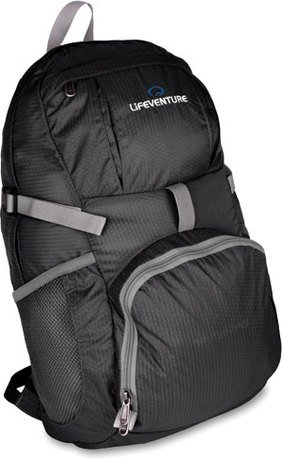 lifeventure-packable-18l-daysack-black-one-size