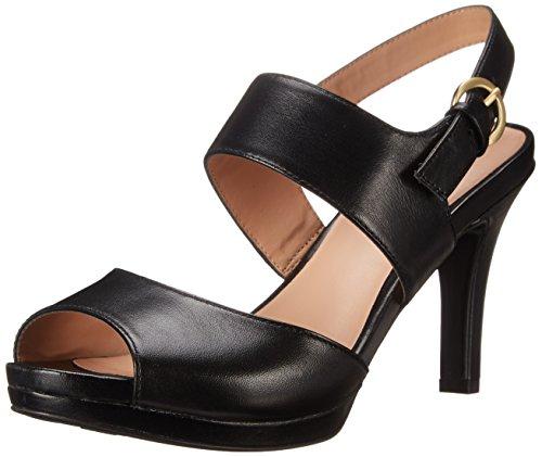 naturalizer-nebula-femmes-us-65-noir-large-sandales-compenses