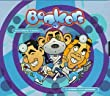 Bonkers Vol.3: Mixed By DJ Hixxy/Mc Sharkey/Dougal