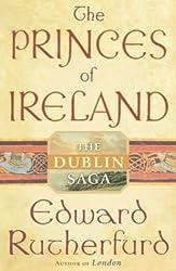 The Princes of Ireland : The Dublin Saga