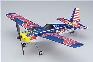 Minium Edge 540 Ready Set (Red Bull / Besenyei)