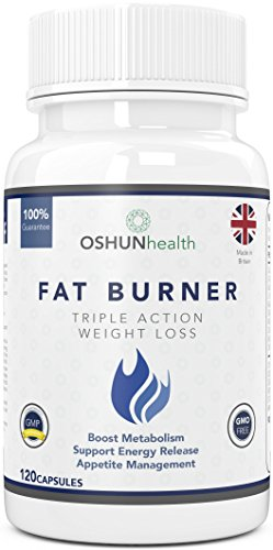 fat-burner-pills-max-strength-slimming-and-weight-loss-pills-glucomannan-konjac-fibre-l-carnitine-l-