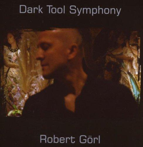 Dark Tool Symphony - Premier-tool