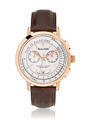 Philip Watch R8271698001