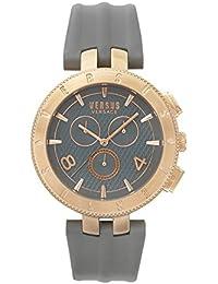 Reloj Versus by Versace para Hombre S76110017