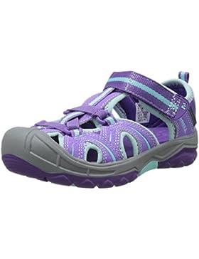 Merrell Hydro Hiker Sandal, Zapatillas Impermeables para Niños