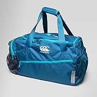 Canterbury Unisex Oficial Irlanda 18/19 Medium Sportsbag, Marroquí Azul, OneSize