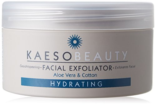 Kaeso Hydrating Exfoliator 245 ml