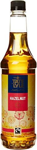 tate-and-lyle-fairtrade-hazelnut-coffee-syrup-750ml