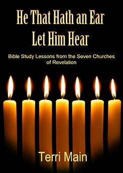 Matthew 17:5 While Peter was still speaking, a bright ...