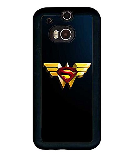 htc-one-m8-hulle-case-wonder-woman-logo-dc-comics-snap-on-personalized-slim-fur-htc-one-m8