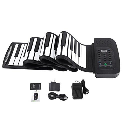 88-tasti-piano-elettrico-lemonda-piano-a-materiale-silicone-con-88-tasti-pieghevole-e-potatile-tasti
