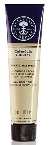 neal-s-yard-remedies-organic-calendula-crema-30-ml