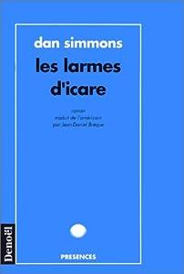 "Afficher ""Larmes d'Icare (Les )"""