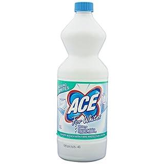 Ace for Whites, 1 Litre
