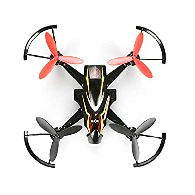 TONGTONG Remote aerial drone 2 million WIFI HD aerial drone four-axis aircraft electric toy children and beginners boy friends toys