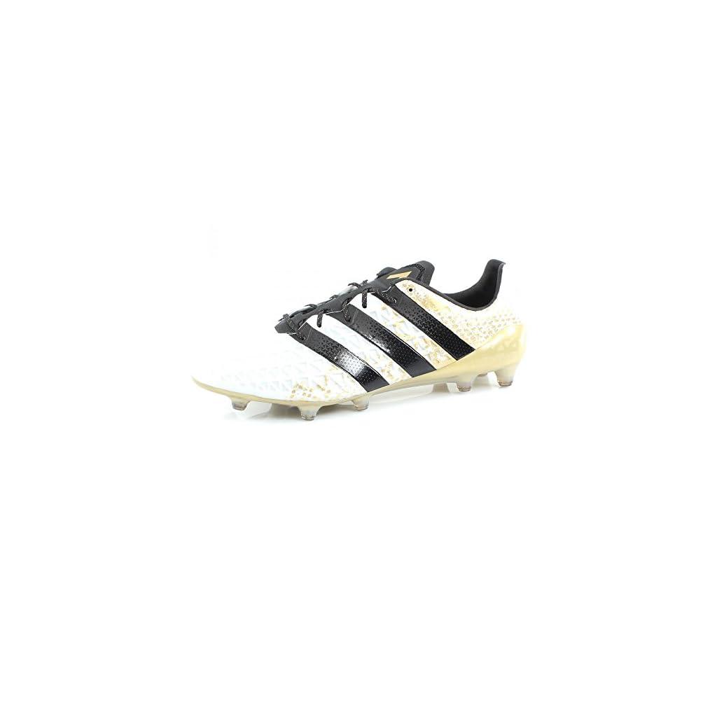 adidas Ace 16.1 Fg, Scarpe da Calcio Uomo FACESHOPPING