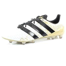 adidas Ace 16.1 Fg, Scarpe da Calcio Uomo
