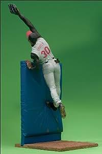 McFarlane MLB Series 2 Ken Griffey Jr.