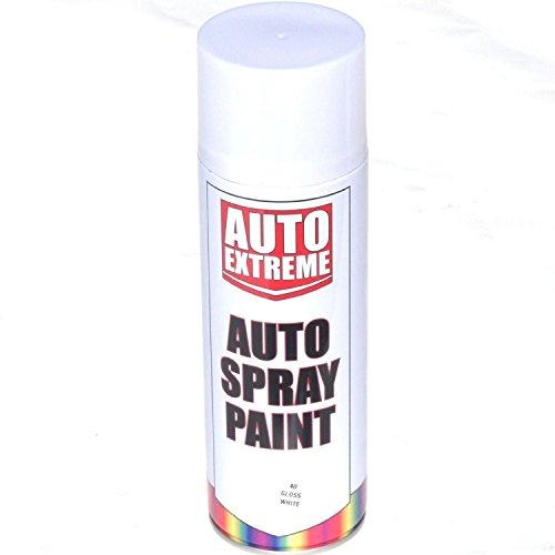 de-haute-qualite-peinture-en-spray-aerosol-peut-de-roue-pour-velo-pour-voiture-van-automatique-utili