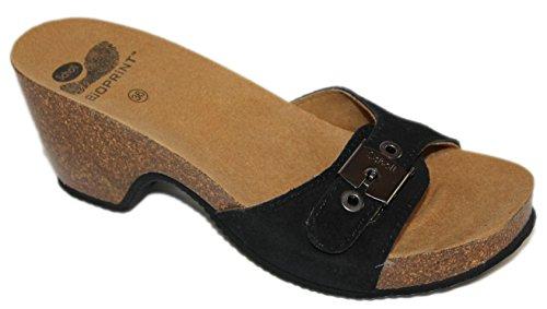 dr-scholl-damen-clogs-pantoletten-schwarz-schwarz-schwarz-schwarz-grosse-36