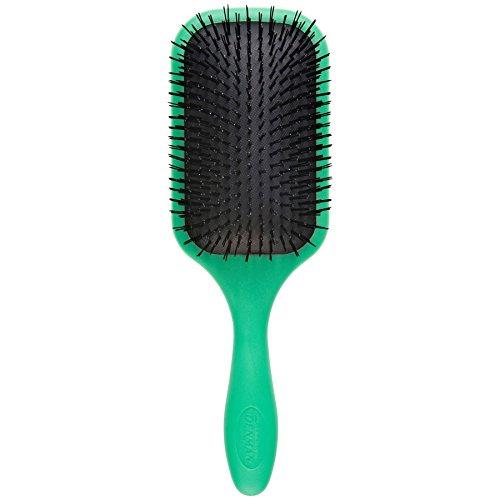 Denman Gewirr Dompteur Extrem Haarbürste ()