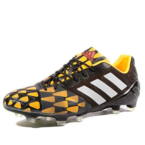 sports shoes dd49c 61506 adidas Nitrocharge 1.0 FG M18429, Scarpe da calcio - 41 1 3 EU