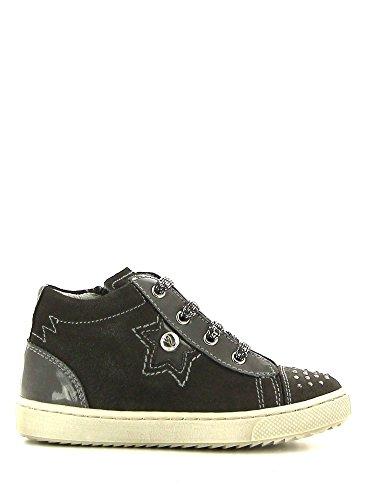 Nero giardini junior A420603F Sneakers Enfant