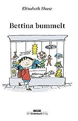 Bettina bummelt