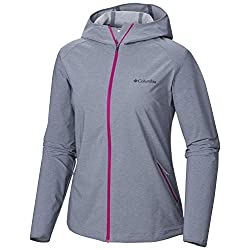 Columbia Canyon Chaqueta...