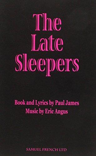 The Late Sleepers