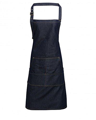 premier-workwear-pr126-unisex-jeans-stitch-denim-bib-apron-indigo-denim