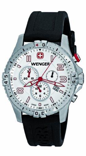 Wenger 77050