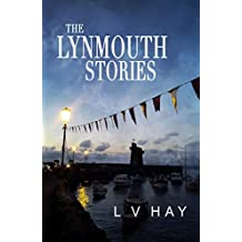 The Lynmouth Stories