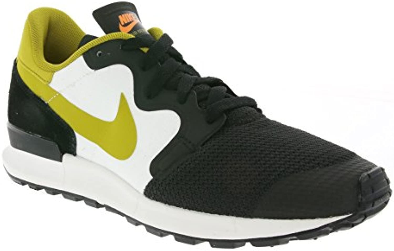 Nike Air Berwuda, Scarpe da Corsa Uomo | Economici Economici Economici Per  43a117