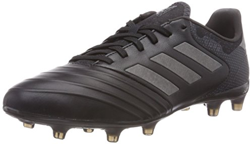 adidas Unisex-Erwachsene Copa 18.2 FG CP8954 Fußballschuhe, Mehrfarbig (Indigo 001), 42 EU