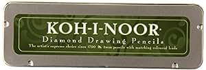 Koh-I-Noor Porte- mines (Set de 6)