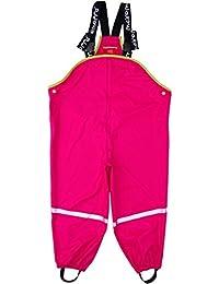 Maxomorra - Pantalón impermeable - para niña