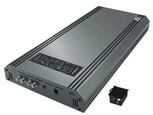 ESX Vision VE-1800.2