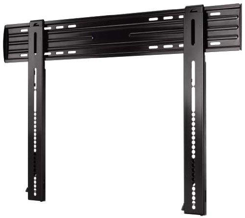 Sanus Systems TV Wandhalterung Fix Für 94 175 Cm (37 70 Zoll)