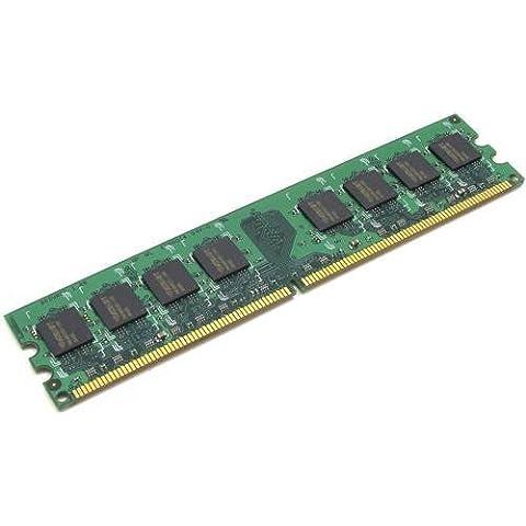 Hypertec VH638AA-HY - Memoria RAM de 4 GB