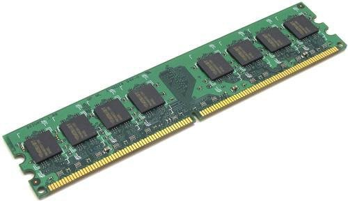 Hypertec AT024AA-HY 2GB DDR3 1333MHz memoria