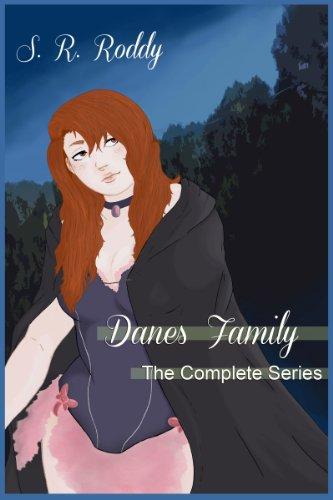 mplete Series (English Edition) ()