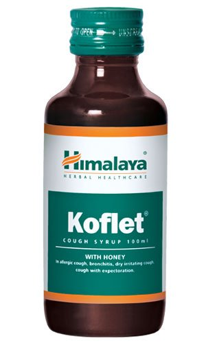himalaya-koflet-syrup-with-honey-allergic-dry-irritating-smokers-cough-100ml-ship-from-uk